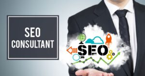 3 Reasons for Hiring SEO Consultants In This Market