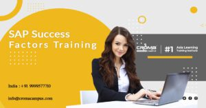 Growing Demand For SAP Success Factors Course And Why It Is Important