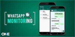 WhatsApp Application for Business