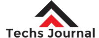 Techs Journal