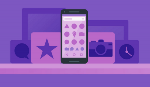 Android Apps of the Day