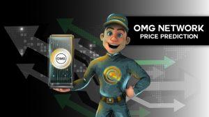 OMG Network Price Prediction